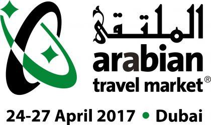 Halal Tourism worth $238 billion by 2019