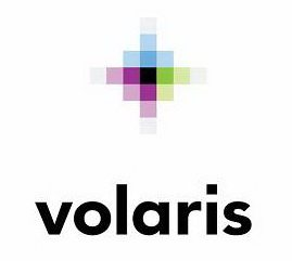 Volaris reports passenger traffic growth of 24%