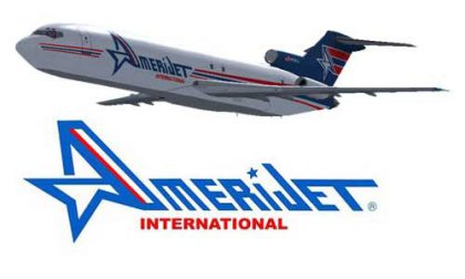 Teamster pilots, Amerijet reach tentative agreement