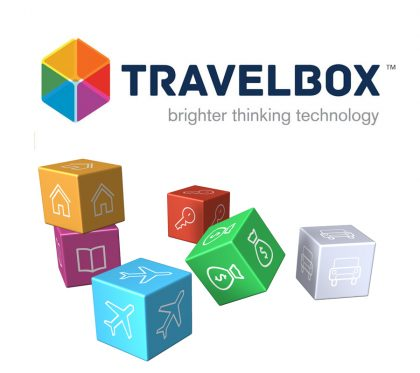 Meet the minds at the forefront of travel tech at World Travel Market