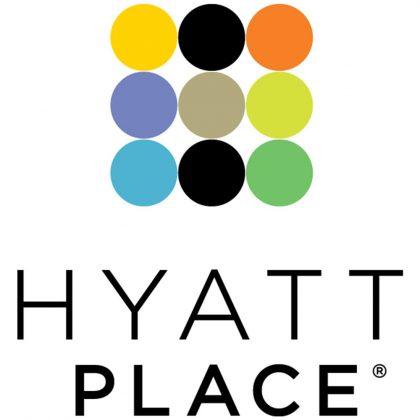 First Hyatt Place hotel in Canada opens in Edmonton