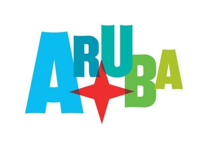 Airbnb and Aruba sign historic tourism agreement