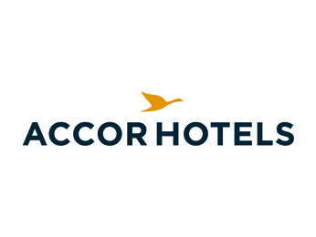 AccorHotels Launches Global Partner Portal