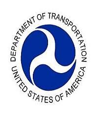 BTS Statistics Release: September 2016 Freight Transportation Services Index (TSI)