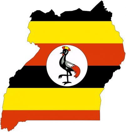 Uganda's tourism private sector disputes government growth statistics