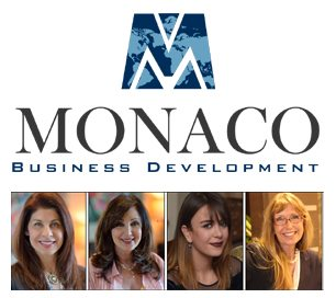 Monaco Business Development celebrates world records, Amman green park & celebrity tours