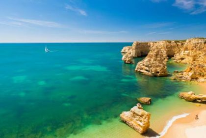 Portugal: Why it's the New Tourist Hotspot