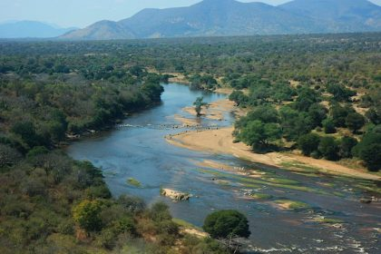 Uranium mining: Hazardous consequences to Selous Wildlife Park and tourism in Tanzania