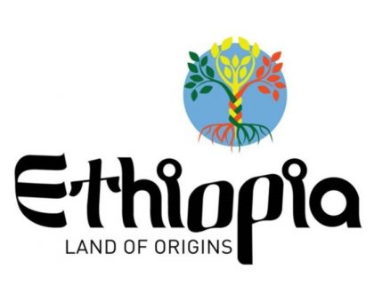Ethiopia makes big showing at international tourism conference