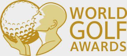 World Golf Awards brings glitz to Portugal