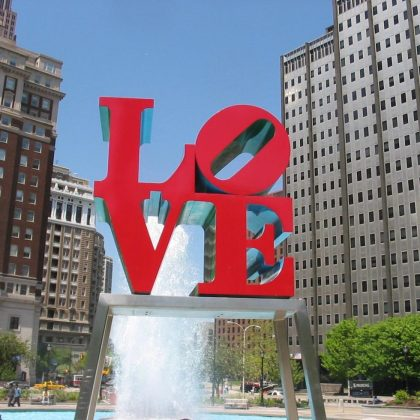 Philadelphia to welcome plethora of new tourism developments in 2017