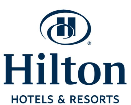 Hilton to manage dual-branded hotel in Vietnam