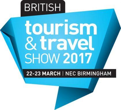 British Tourism Amp Travel Show Announces Headline Speakers For 2017 Etn Global Travel
