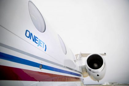 OneJet announces additional nonstop destinations from Pittsburgh