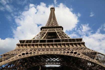 Paris: Operators are working for recovery