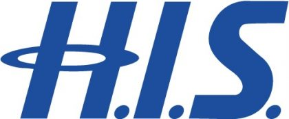 H.I.S. reports results for the full year ended October 2016
