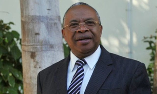 Tanzania's tourism stakeholders say they lost confidence in their minister