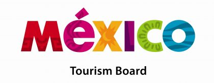 Mexico Tourism Board gathers industry leadership to launch new tourism innovation and promotional strategy