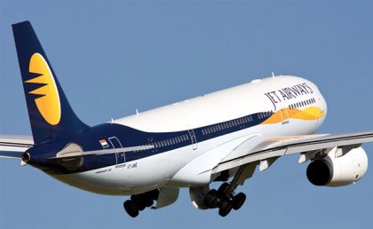 Jet Airways expands Indonesia travel options