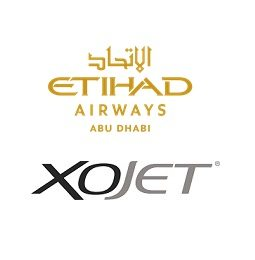 Etihad Airways and XOJET to offer seamless service and connectivity for private jet and commercial guests