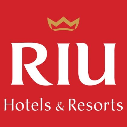 RIU Hotels & Resorts reaches a million friends on Facebook