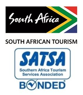 South African Tourism and SATSA launch SME market access program
