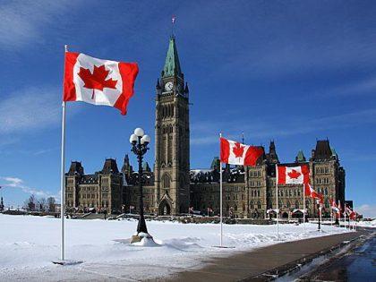 Ottawa Welcomes the World