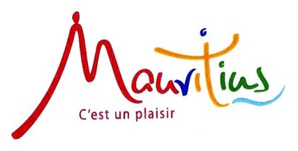 Mauritius promotes tourism in South Korea and Japan