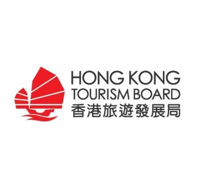 Hong Kong Tourism Board offers live satellite feed of New Year Countdown Celebrations