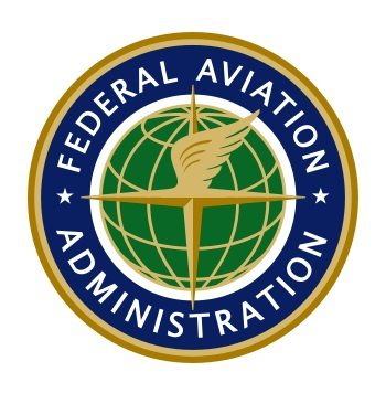 FAA issues final rule on small airplane safety certification standards