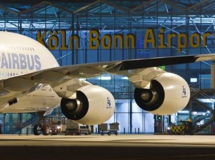 Cologne Bonn Airport increases long-haul connections