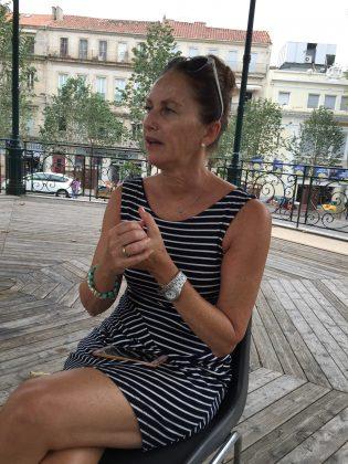 France.Sete.Nancy