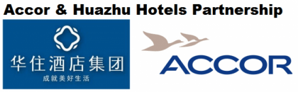 Huazhu Hotels Group and Accor: A Chinese Partnership