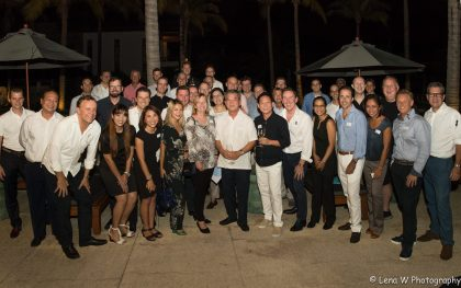 Phuket Hotels Association: 50 members and growing