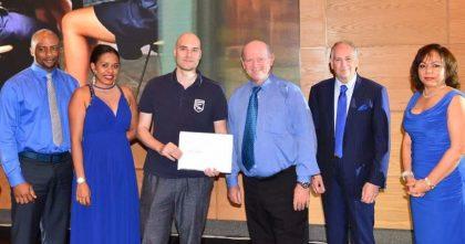 PATA announced winners for Global Travel Entrepreneurship Challenge