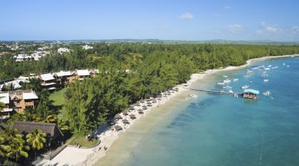 Gold awards for Club Med: Global pioneer of all-inclusive sustainability