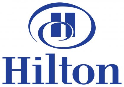 Hilton continues Moroccan expansion