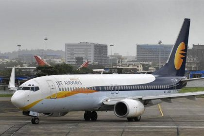 Jet Airways introduces A330 aircraft on Kuwait and Jeddah routes