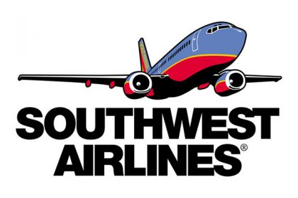 Southwest Airlines announces executive promotions