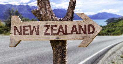Surging immigration boosts New Zealand economy growth