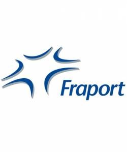 Fraport recognized as one of 100 most sustainable companies worldwide