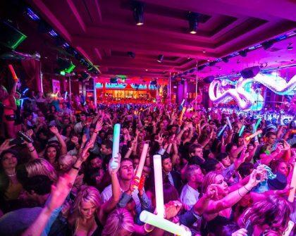 Wynn Las Vegas announces 2017 exclusive residency roster