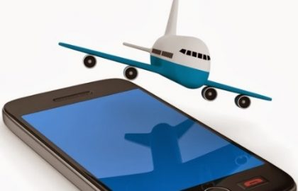 Airlines expect huge growth opportunities in new digital technologies, ancillary products