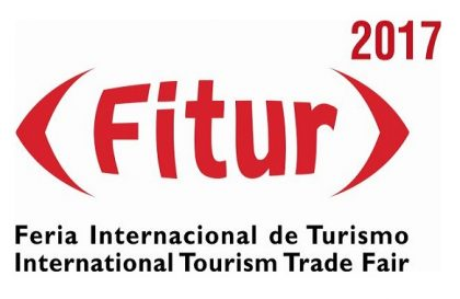 UNWTO: FITUR 2017 will have special focus on sustainable tourism