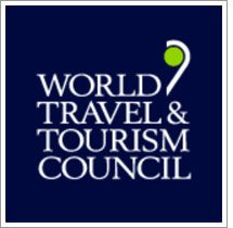 "WTTC launches ""Declaration for the International Year of Sustainable Tourism for Development"""