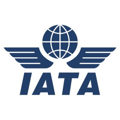 IATA: Strong demand growth returns in November