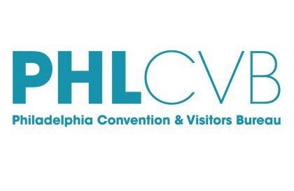 philadelphia convention visitors bureau names new executive director of tourism etn global