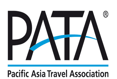 PATA reiterates its commitment to the right to travel