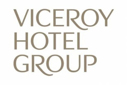 Viceroy Hotel Group appoints new Chief Financial Officer