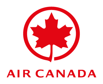 Air Canada receives award for best corporate sustainability report